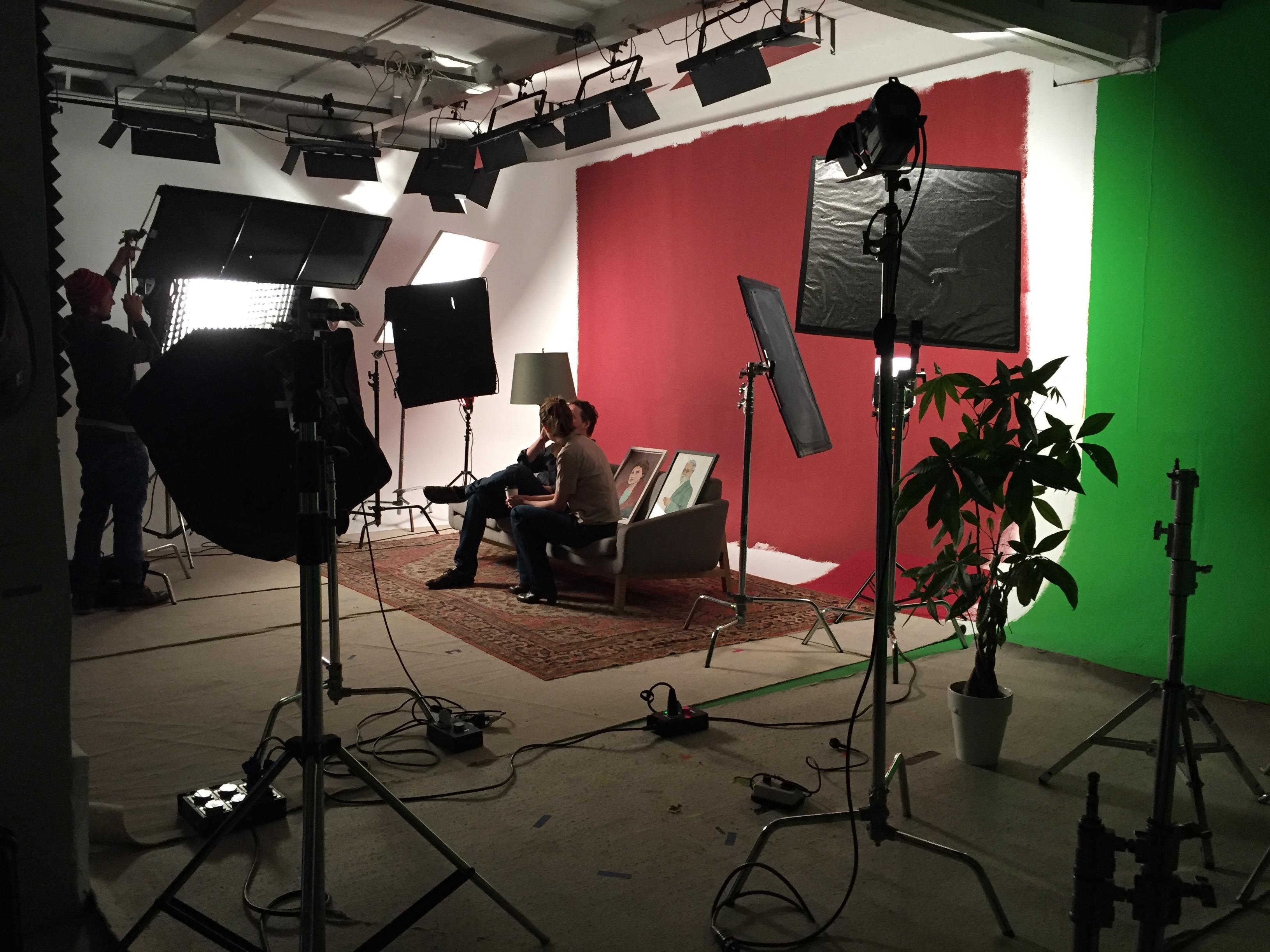 das mietstudio in berlin fotostudio und filmstudio mieten in berlin. Black Bedroom Furniture Sets. Home Design Ideas
