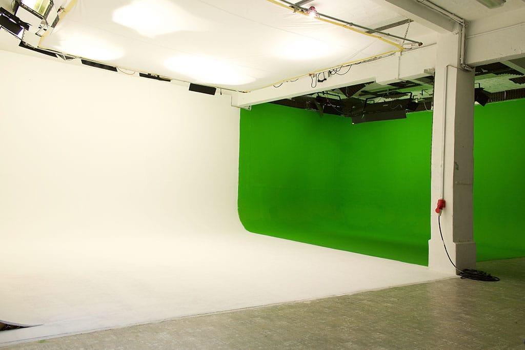 studio1-empty