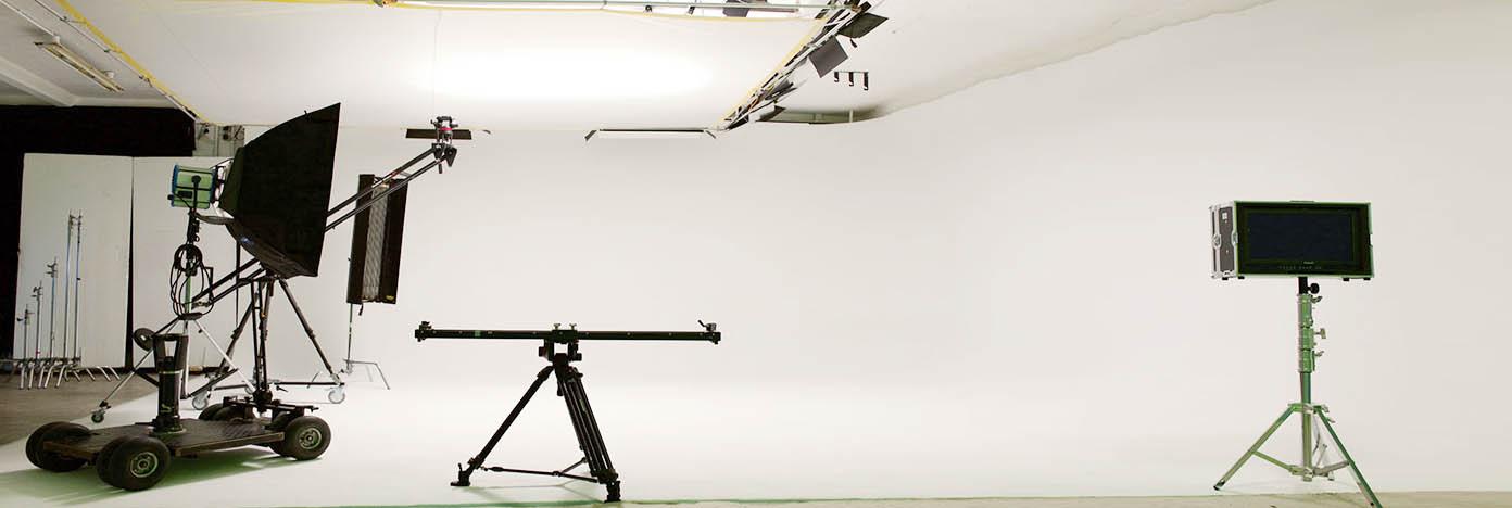 studio1-equipment